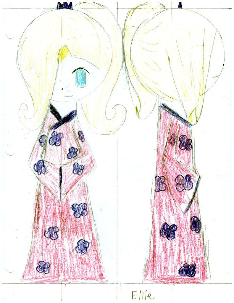 ellie_drawing