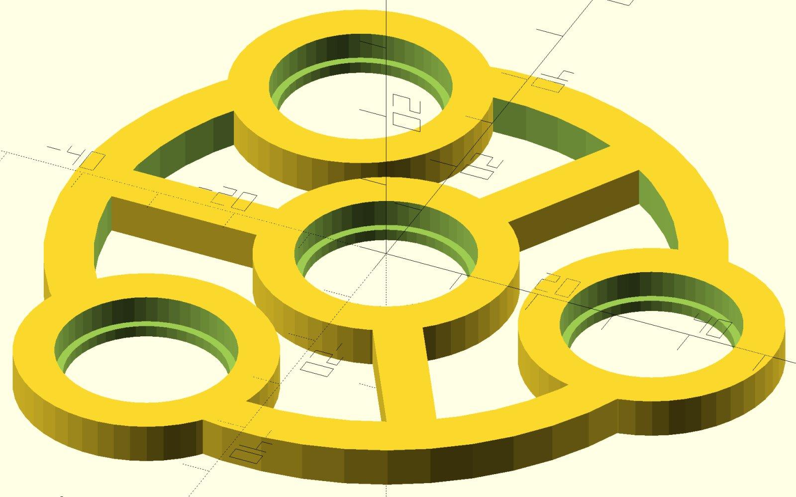 design2