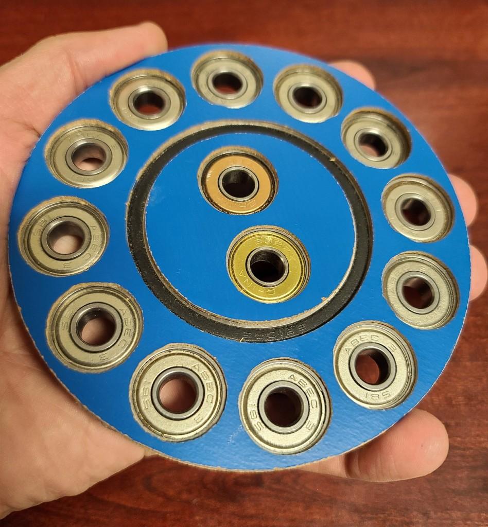 spinner3